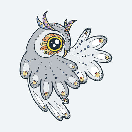 Baby Coloring Pages - GetColoringPages.com | 450x450
