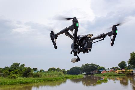 Dronestudio170900286