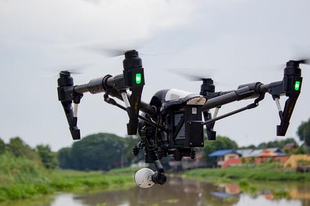 Dronestudio171000003