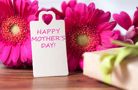 Photo pour happy Mother`s day - image libre de droit