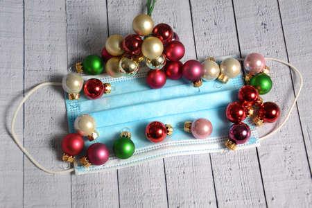 Photo pour Christmas - image libre de droit