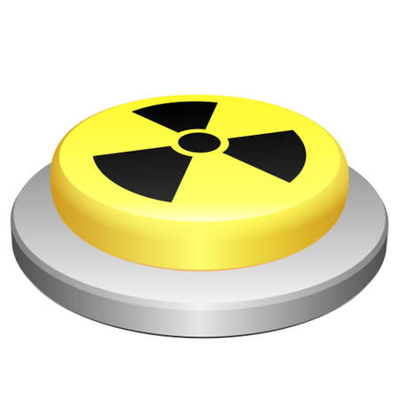 Button radiation
