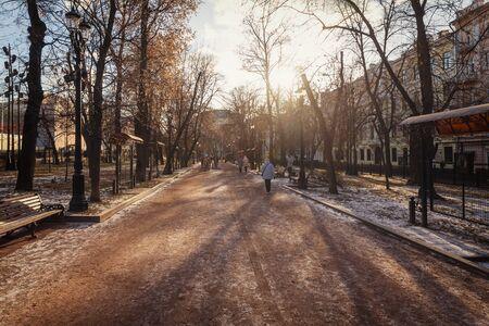 Dvsakharov190600225