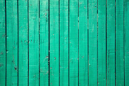old green wooden background, ready for product montage display