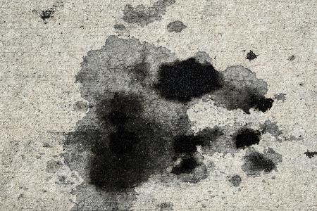 Eblisgalea180900038