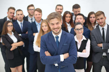 Global business, management , connection and people concept. Business team