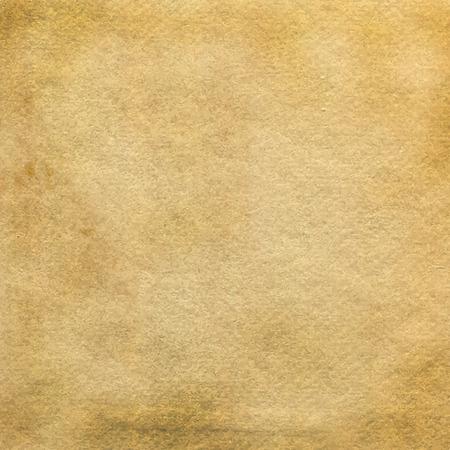 Illustration pour Old paper background - image libre de droit