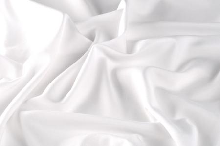 Ekina180201397