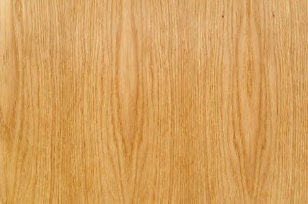 Photo pour Solid oak and ash slats, polished and lacquered. Design element. Book cover. Social networks. Web design. Announcement. Texture background pattern - image libre de droit