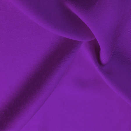 Foto für lilac fabric, twill. Thin fabric with diagonal weaving of threads. From Latin and French, the name of the material is translated Texture - Lizenzfreies Bild