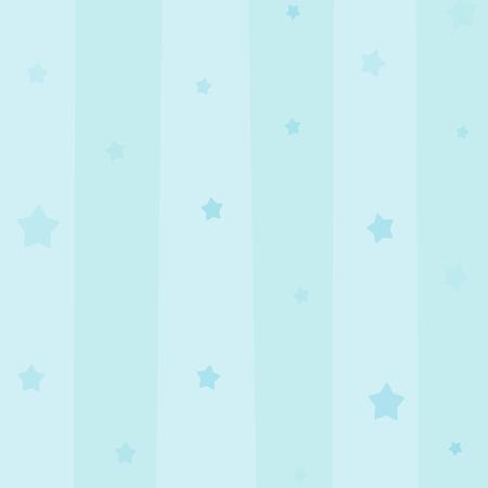 Illustration for Simple background for children room. - Royalty Free Image