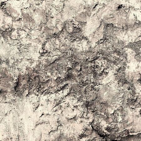 Retro Cement Texture