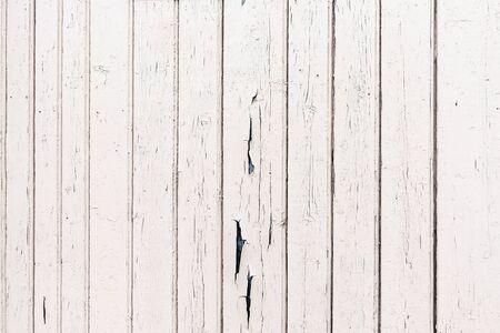 Photo pour Authentic background of wooden surface as background - image libre de droit
