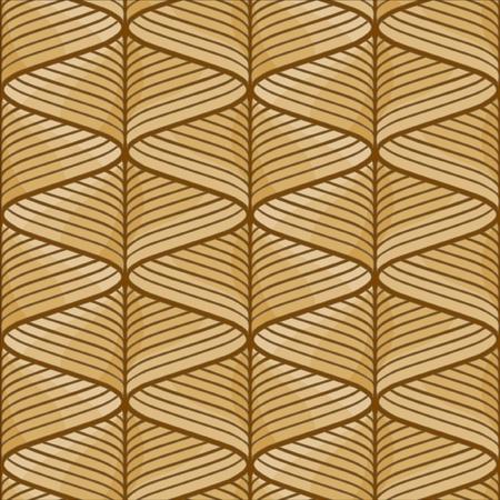 Lisbon ceramic tiles.
