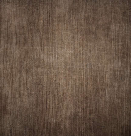 Photo pour Brown wood texture. Abstract background, empty template. - image libre de droit