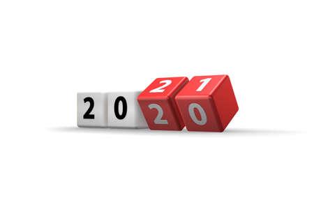 Elnur200908832