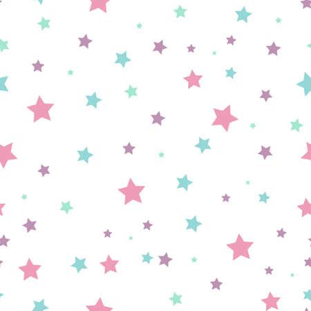 ピンク ロースター