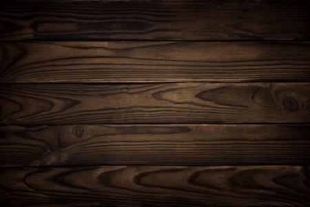 old wood texture, dark background
