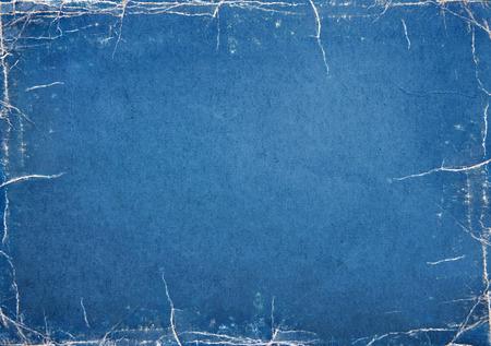 vintage background, grunge paper, retro pattern