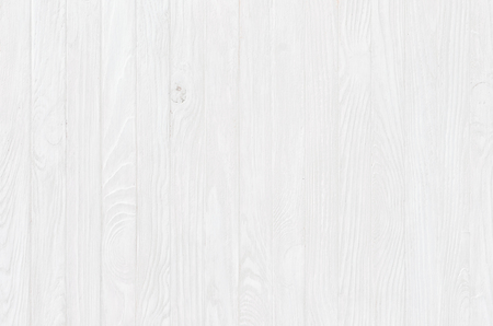 Foto de white wood texture background - Imagen libre de derechos