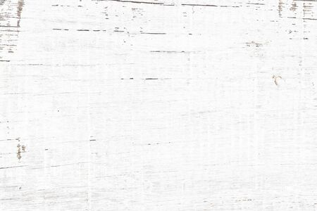 Photo for white wood texture background, natural pattern - Royalty Free Image