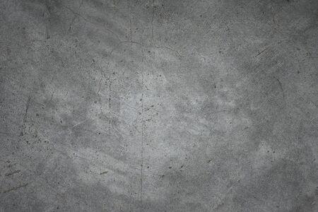 Photo pour concrete wall texture background, natural pattern - image libre de droit