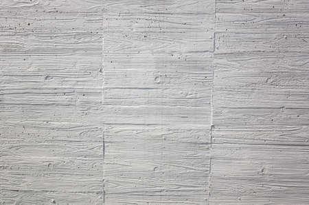 Photo pour closeup image of cement background in gray color - image libre de droit