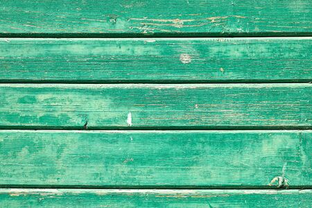 Photo pour Background from a green board wall - image libre de droit