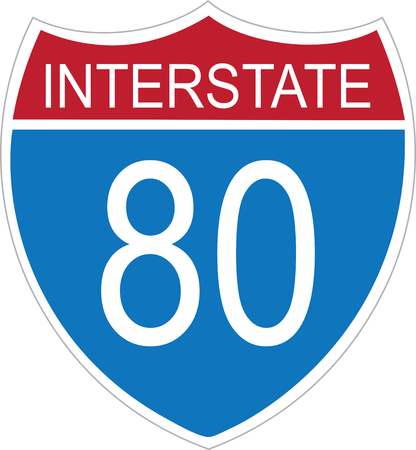 pick the wide range of interstate sign design by embroidery patterns.