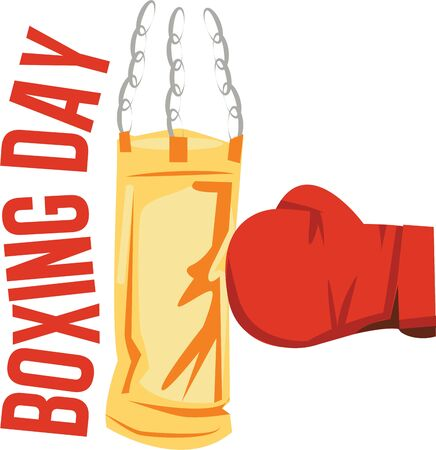 Looking for the perfect Birthday or Christmas gift Embroider this design on clothes, towels, pillows, gym bags, quilts, t-shirts, jackets or wall hangings for your boxing enthusiast!