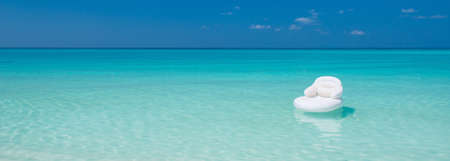 Ozean Lounge Panorama