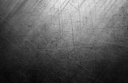 Photo pour Metal texture - image libre de droit