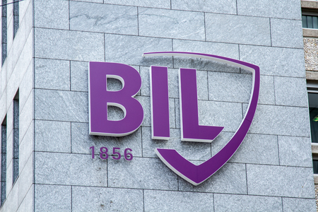 BIL Banque Internationale a Luxembourg