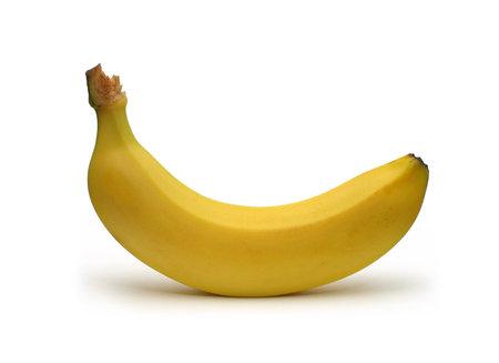 Photo pour Raw Organic Batch of Bananas Ready to Eat - image libre de droit