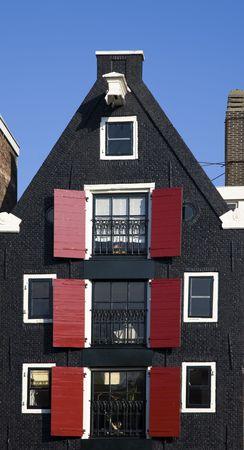 Erikdegraaf090200006