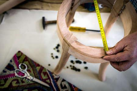 measurements-