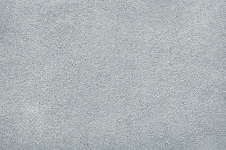 Light grey carpet closeup suitable for