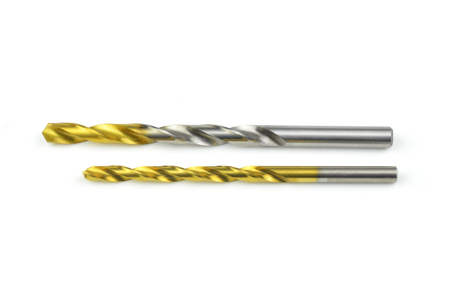 Drill bit High Speed Steel