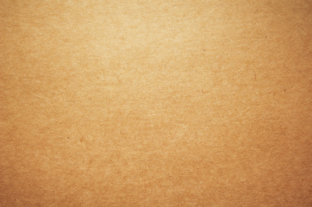 Photo for Kraft paper background - Royalty Free Image