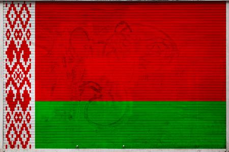 Everyonensk190500064