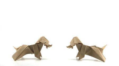 Origami | art | Britannica | 253x450