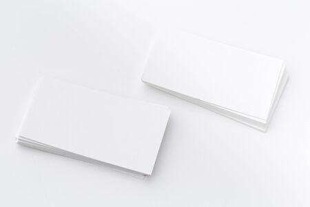 Fabrikacrimea200308228