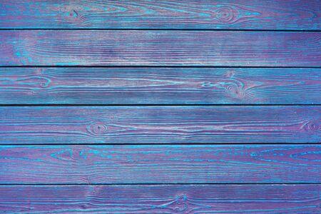 Photo pour wood plank texture background. Close up. - image libre de droit