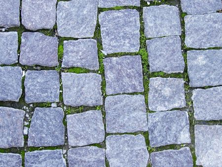 Photo for stone texture      - Royalty Free Image