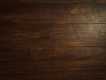 Photo for Closeup of  walnut wood texture for background with copy space for design.  - Royalty Free Image