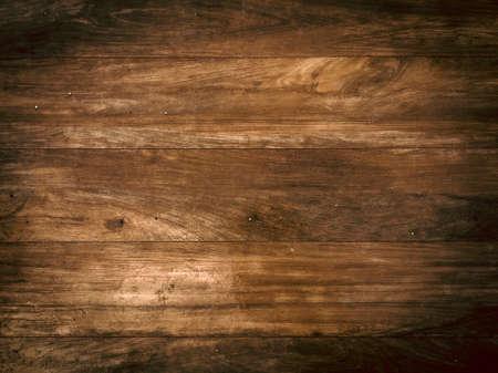 Photo pour Abstract wood texture for work and design - image libre de droit