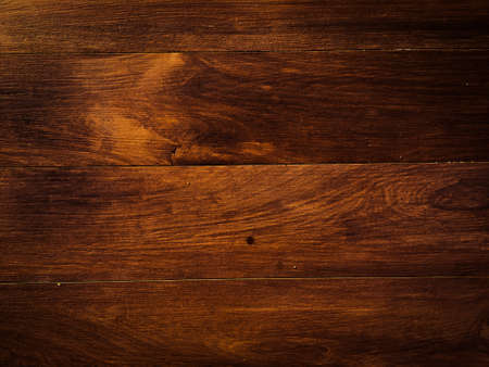 Photo for Wooden plank texture background for work and design - Royalty Free Image