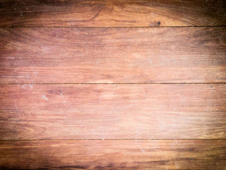 Photo for Wooden use as natural background. wallpaper for design - Royalty Free Image