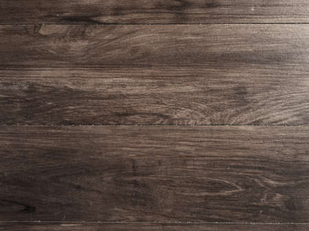 Photo pour Fresh wooden surface texture for background. Wallpaper for design artwork - image libre de droit