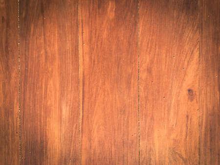 Photo pour Modern wooden texture background. Natural pattern wallpaper for design - image libre de droit